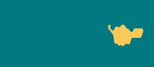 main-page-logo-WBENC