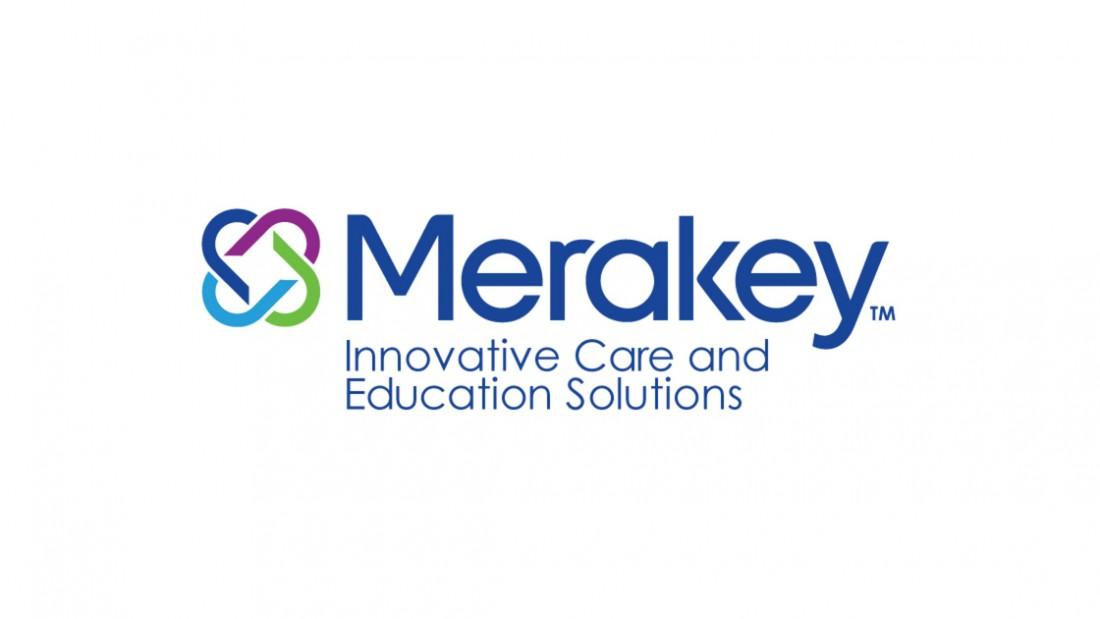 merakey-header